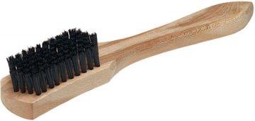 Spotting Kit Brush