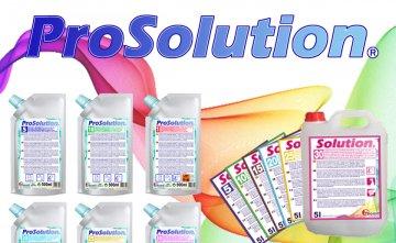 Thomil Solution kanystr 5l s etiketou (prázdný uzavíratelný 5 l kanystr pro opětovné doplnění roztok
