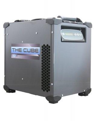 DRI-EAZ The Cube (univerzální kompaktní odvlhčovač)