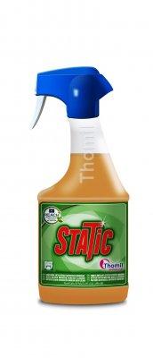 Thomil Static 750 ml (Čisticí prostředek na nábytek s antistatickým účinkem)