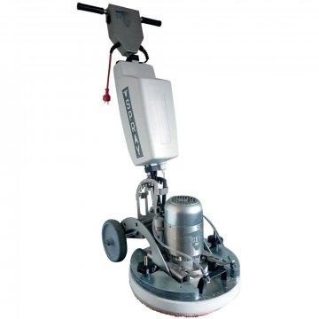 EXCENTR 43 (Orbitální stroj pro čištění koberců a tvrdých podlah)