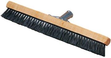 Carlisle Pile Brush 45 cm (Hřeben na konečnou úpravu koberců)