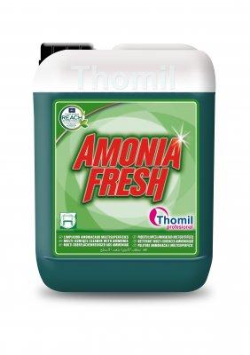 Thomil Amonia Fresh 10 l (Univerzální čisticí prostředek s obsahem amoniaku)