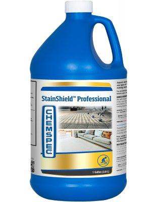 Chemspec StainShield Professional 3,8 l (Profesionální impregnace na koberce a čalounění)