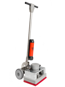 EXCENTR 30-20B (Bateriová varianta modelu 30-20 +)