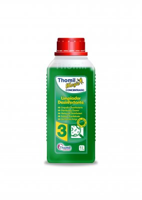 ThomilMagic N°3
