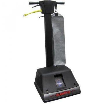 KleenRite X-Vac (Profesionální sběrač nečistot)