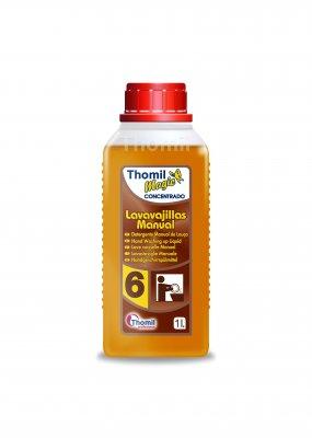 ThomilMagic N°6