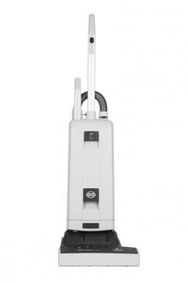 Sebo Automatic XP 20 (Inteligentní vysavač s klepací hlavou 37 cm)