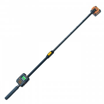 Protimeter Reachmaster Pro (Měřič vlhkosti umožňující rychlé vyhodnocení vlhkosti v budovách)