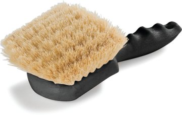 Utility Brush