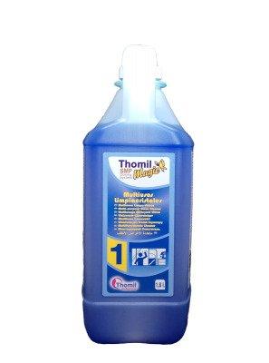 ThomilMagic SMP N°1 1,8l (Víceúčelový čisticí prostředek na sklo a povrchy)