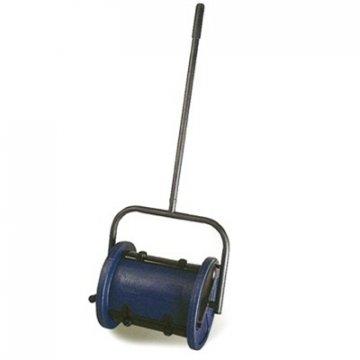 HOST Dry Applicator® (Dávkovač pro nanášení správného množství absorpční směsi)