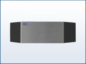 """RGF CleanAir Mini 9"""" CELL (Výkonná profesionální fotohydroionizační AOP čistička vzduchu)"""