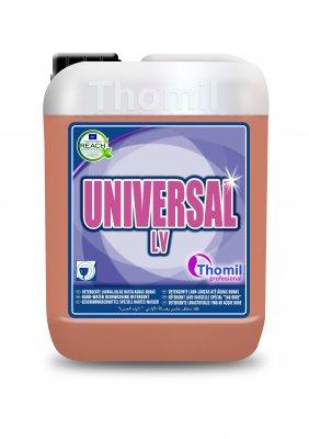 Universal LV 12 kg (Prostředek na mytí nádobí v tvrdé vodě)