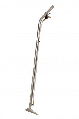 PMF Tools Nerezová hubice na koberce 25cm