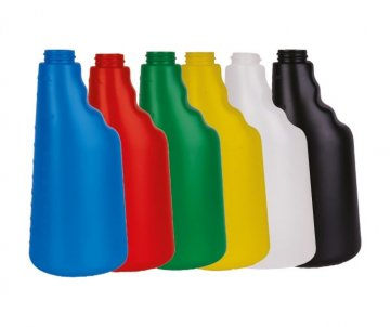 ThomilMagic 630 ml láhev pro rozprašovač