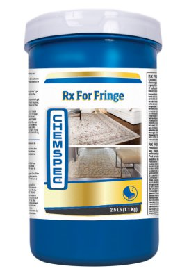 Chemspec RX For Fringe 946 g (Bělidlo na bavlněné třásně u perských koberců)