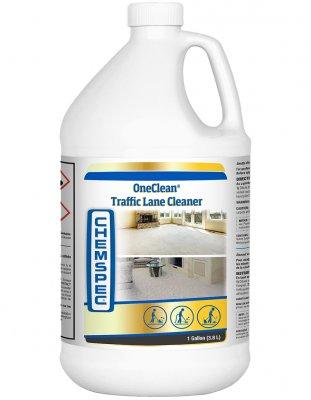 Chemspec OneClean Traffic Lane Cleaner 3,8l