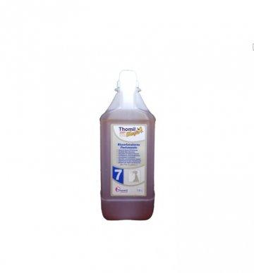 ThomilMagic SMP N°7 1,8 l (Prostředek na odstranění silných pachů)