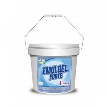 Thomil Emulgel Forte 10 l (Granulovaný odmašťovač rukou)