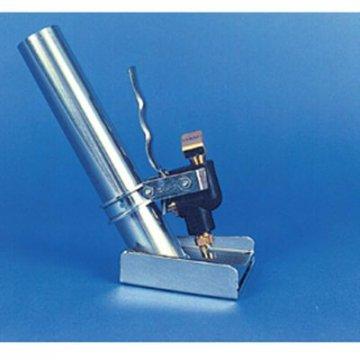 PMF U1510 (Standardní nerezová hubice na čištění čalounění 10 cm)