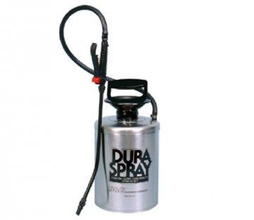 Postřikovač Dura-Spray 20S