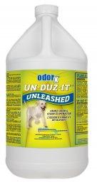 ProRestore Un-Duz-It Unleashed 3,8 l (oxidační a enzymatický odstraňovač skvrn a zápachu po moči)