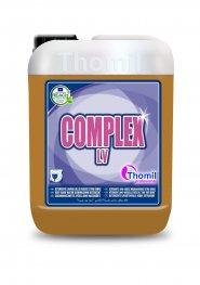 Thomil Complex LV 12 kg (Prostředek na mytí nádobí ve velmi tvrdé vodě)