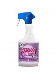 Thomil Ambisan Neutral 750 ml (Osvěžovač vzduchu s dezinfekčním účinkem a absorbér pachů)