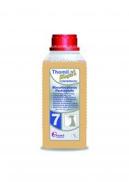 ThomilMagic N°7 (Prostředek na odstranění silných pachů)