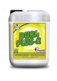 Thomil Dura Plus-2 10 l (Samolešticí akrylová emulze na bázi pryskyřic)