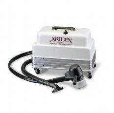 Von Schrader Aridex (Nejrychleji schnoucí a nejbezpečnější čisticí systém na čalounění na trhu)