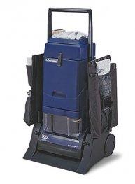 HOST Liberator ExVac (Výkonný čisticí systém pro čištění koberců a tvrdých podlah)
