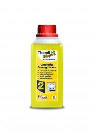 ThomilMagic N°2 (Odmašťovací čisticí prostředek)