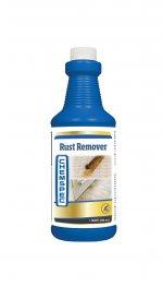 Chemspec Rust Remover 1000 ml (Odstraňovač rzi)