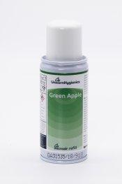 Unicorn Hygienics Green Apple 100 ml (Náplň do osvěžovače vzduchu MicroAir s vůní zeleného jab
