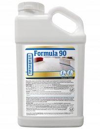 Chemspec Formula 90 5 l (Tekutý detergent určený na syntetická i přírodní vlákna)