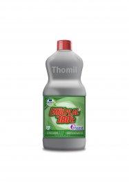 Thomil Emulplac 180°C 850g (Odmašťovací prostředek pro horké varné plochy)