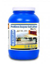 Chemspec Prekleen Enzyme Soil Lifter 2,7 kg (Enzymatický čisticí prostředek na koberce a čalounění)