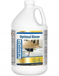 Chemspec Optimal Rinse 3,8 l (Čisticí prostředek určený k neutralizaci s vlastnostmi enkapsulace)