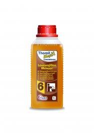 ThomilMagic N°6 (Prostředek na mytí nádobí)