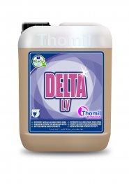 Thomil Delta LV 12 kg (Prostředek na mytí nádobí pro středně tvrdou vodu)