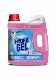 Thomil Hydro Gel 4 l (Ruční mýdlo pro časté použití)