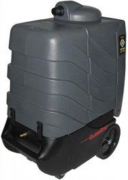 KleenRite Edge - 20,7 bar, 2x3 st.sací motor, 1750W průtok.ohř. (Spolehlivý a ergonomický extraktor)