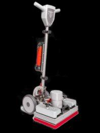 Excentr 40-25B (Bezdrátové, hloubkové a vysoce kvalitní čištění)