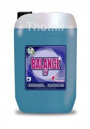 Thomil Balance LV 20 l (Leštidlo na mytí nádobí s kyselým PH proti vodnímu kameni)