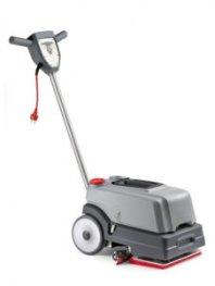 Excentr Daily 35E (Podlahový čisticí stroj pro profesionální denní čištění)