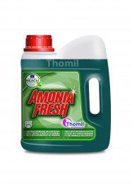 Thomil Amonia Fresh 2 l (Univerzální čisticí prostředek s obsahem amoniaku)