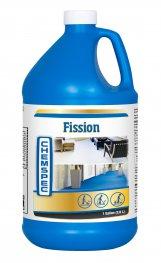 Chemspec Fission 3,8 l (Čisticí prostředek na mastné nebo hodně zatěžované koberce)
